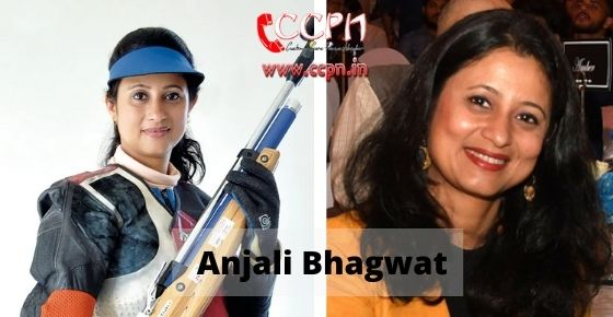 How to contact Anjali-Bhagwat