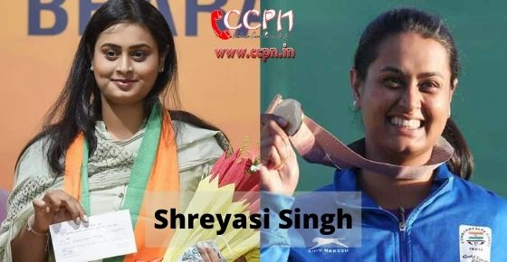 How to contact Shreyasi-Singh