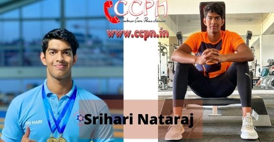 How to contact Srihari-Nataraj