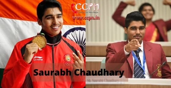 How to contact Saurabh-Chaudhary